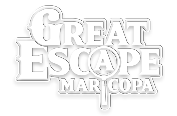 Great Escape Maricopa